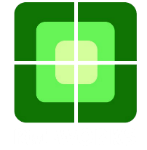 RM Works