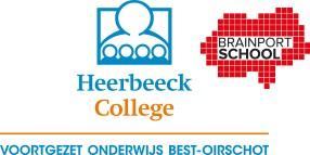 heerbeeck1