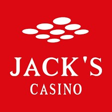 jacks casino