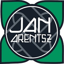 jan arentsz1
