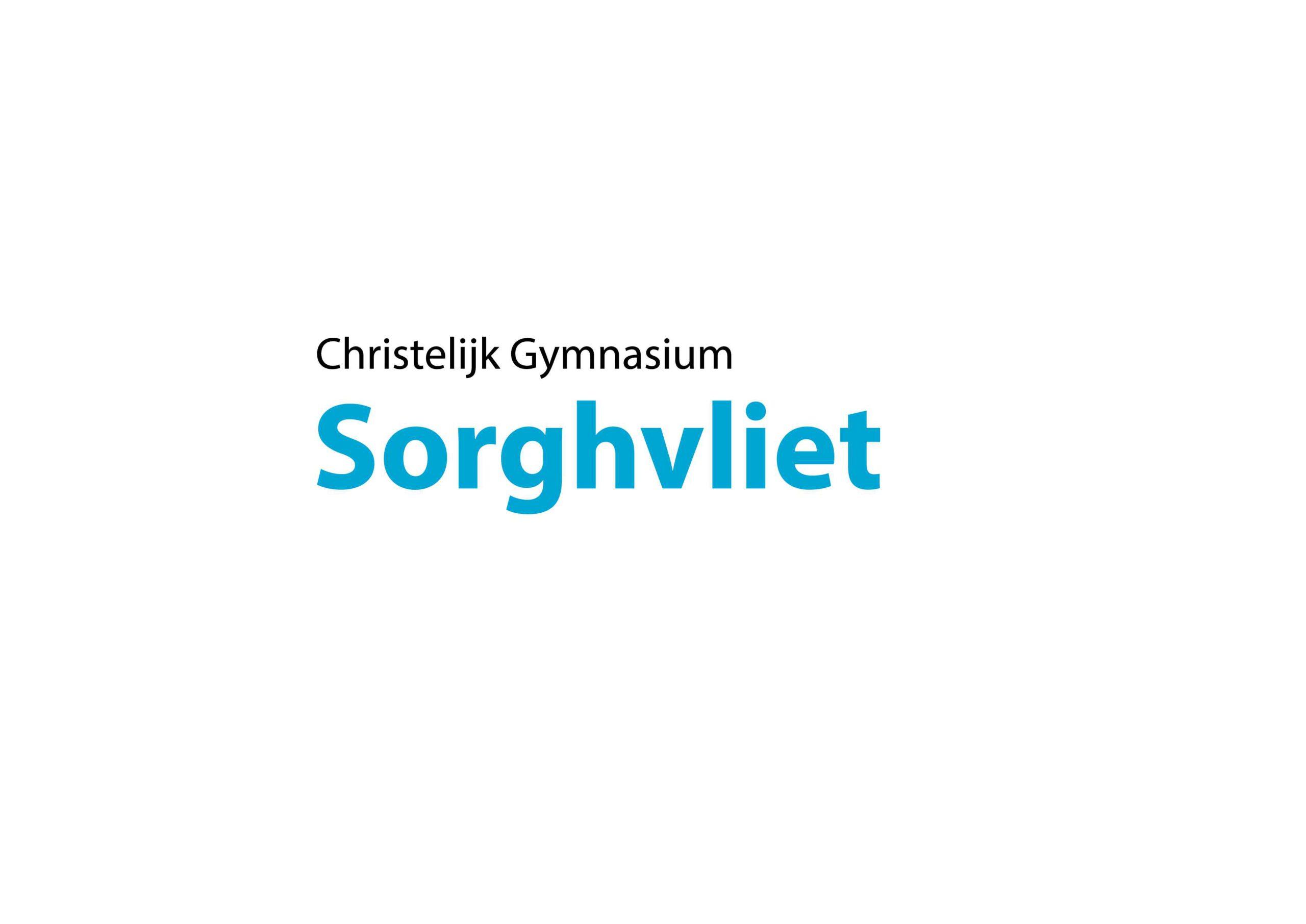 sorghvliet2