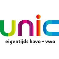 unic2